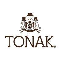 Tonak a.s. Nový Jičín
