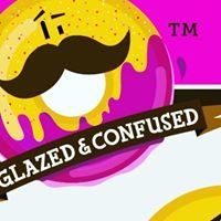 Glazed & Confused Syracuse