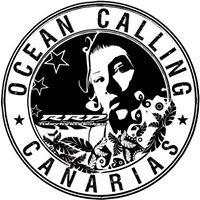 Ocean Calling Canarias / RRD Canarias