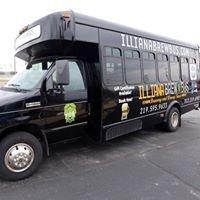 Illiana Brew Bus LLC
