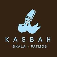 Kasbah,Patmos