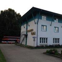 Pommern Hotel