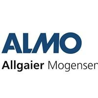Allgaier Mogensen, SLU