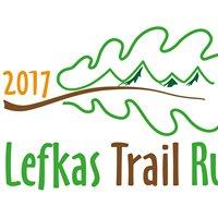 Lefkas Trail Run