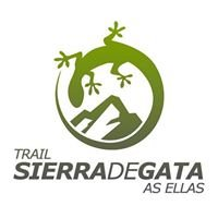 "Trail Sierra de Gata ""As Ellas"""