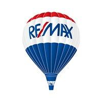 RE/MAX Thermal