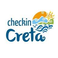 CheckinCreta