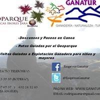 Ganatur Turismo Rural