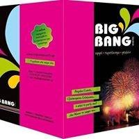 Big Bang Events