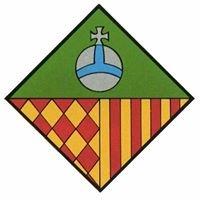 Ajuntament De Godall