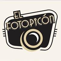 El Fotopicón