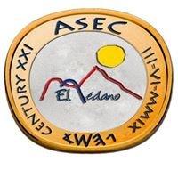 ASEC El Medano