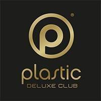 Plastic Deluxe Club