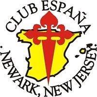 Club España Newark