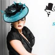 Distinctive Hats