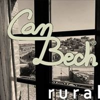 Can Bech Rural