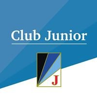 Club Junior F.C. Sant Cugat