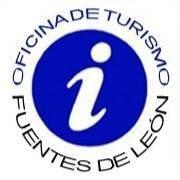 Turismo Fuentes de León