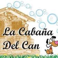 La Cabaña Del Can