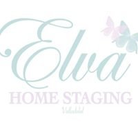 ELVA Home Staging y Decoración Valladolid