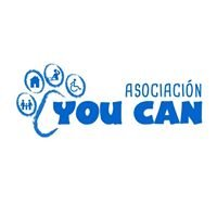 Asociación You Can Intervenciones Asistidas con Animales