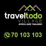 Traveltodo Village