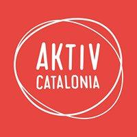 Sykkelturer i Catalonia