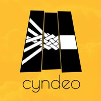 Cyndeo Events