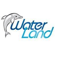 Waterland Thessaloniki