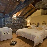 Hotel Oscos