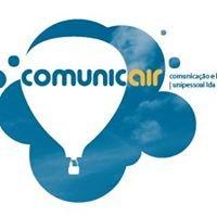 ComunicAir