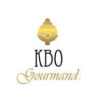 KBO Gourmand