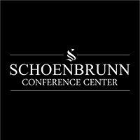Schoenbrunn Conference Center