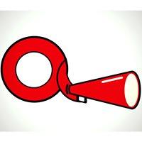Affabula Communication