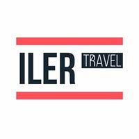Viatges Ilertravel