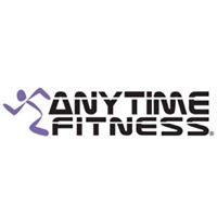 Anytime Fitness Dover