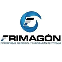Frimagón S.L / Diseño de Locales Comerciales y Vitrinas a Medida