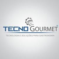 Tecnogourmet