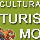 Cultura y Turismo Castropol