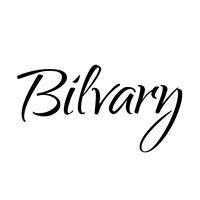 Bilvary