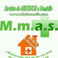 Servicios Sanitarios A Domicilio