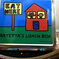 Rayetta's Lunchbox