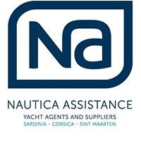 Nautica Assistance  - Yacht agents and Suppliers in Sardinia