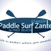 Paddle Surf Zante