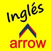 Arrow English Lab Cuernavaca