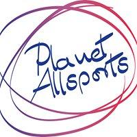 Planet Allsports