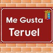 Me Gusta Teruel
