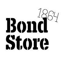 Bond Store Maryborough