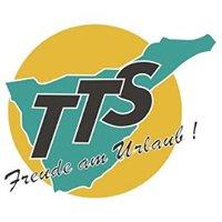 TTS Teneriffa Touristik Service