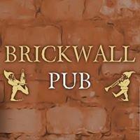 Brickwall Pub